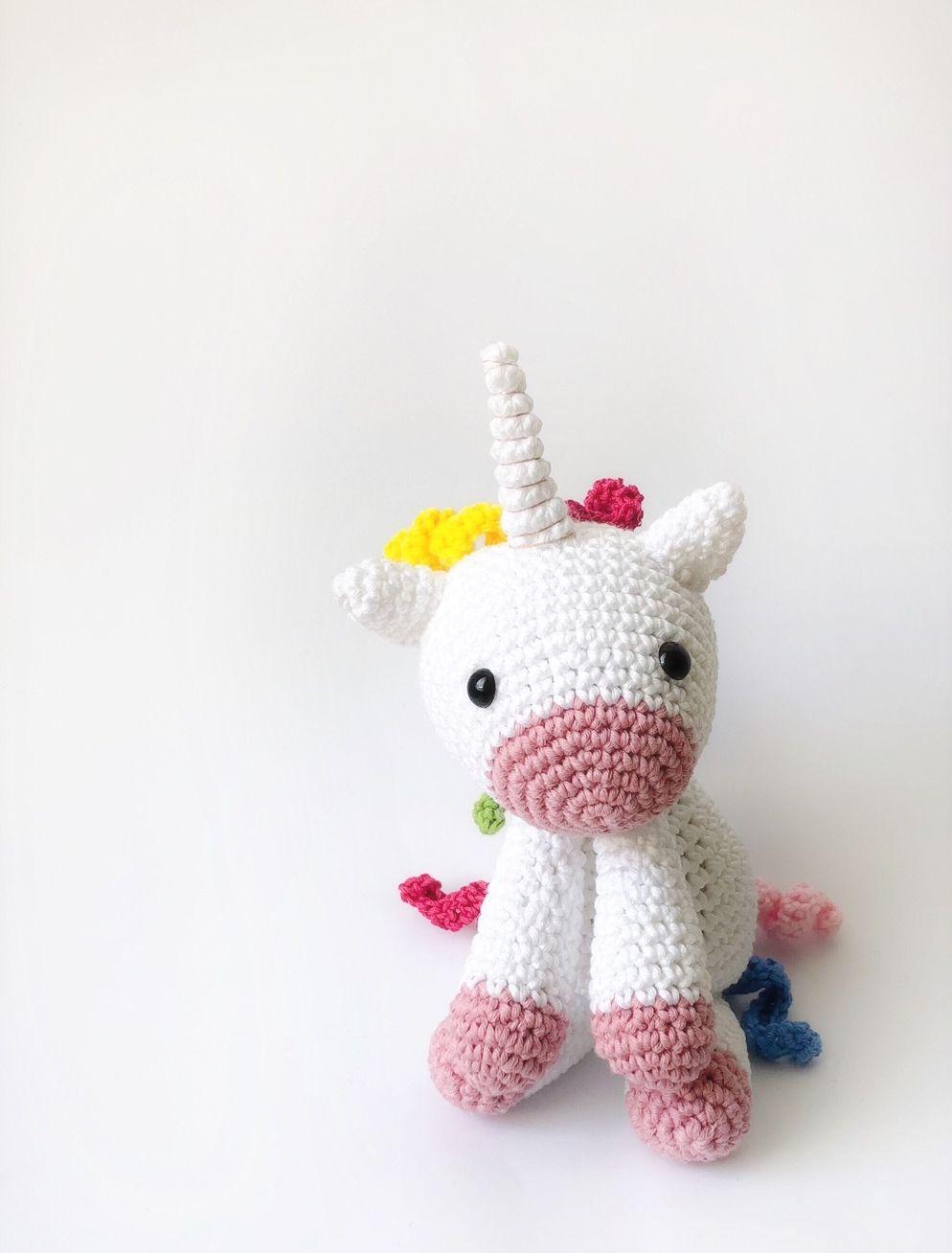 Crochet penguin amigurumi | Wzory amigurumi, Szydełkowe zabawki ... | 1308x994